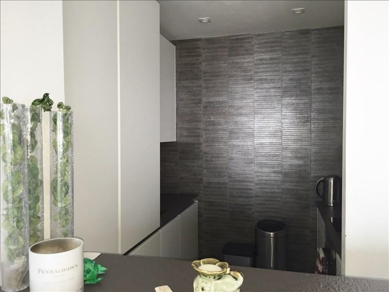 Vente appartement Roquebrune cap martin 546000€ - Photo 7