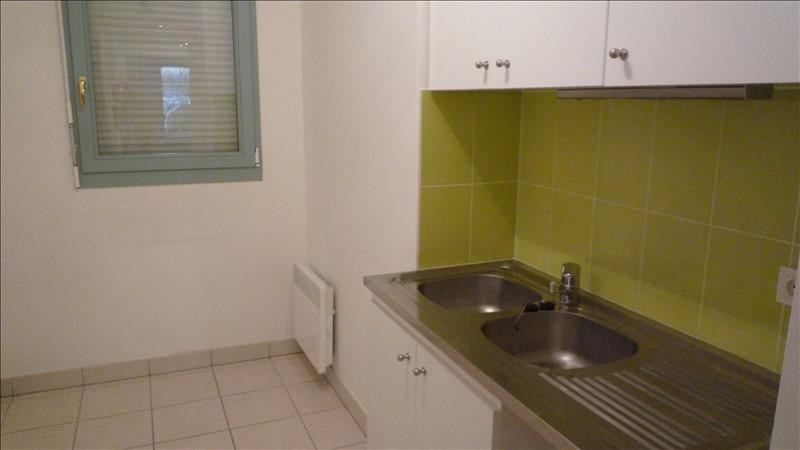 Location appartement Rocquencourt 1030€ CC - Photo 3