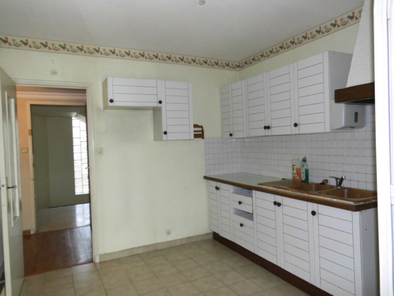 Vente appartement Morieres les avignon 119 000€ - Photo 9