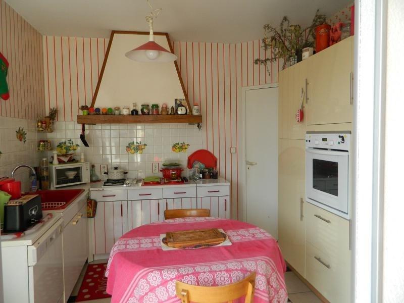 Vente de prestige maison / villa Nevers 304250€ - Photo 4