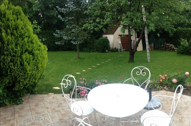 Sale house / villa Meaux 339 000€ - Picture 3
