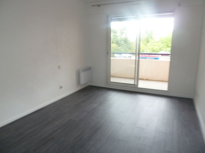 Location appartement Ramonville-saint-agne 406€ CC - Photo 3