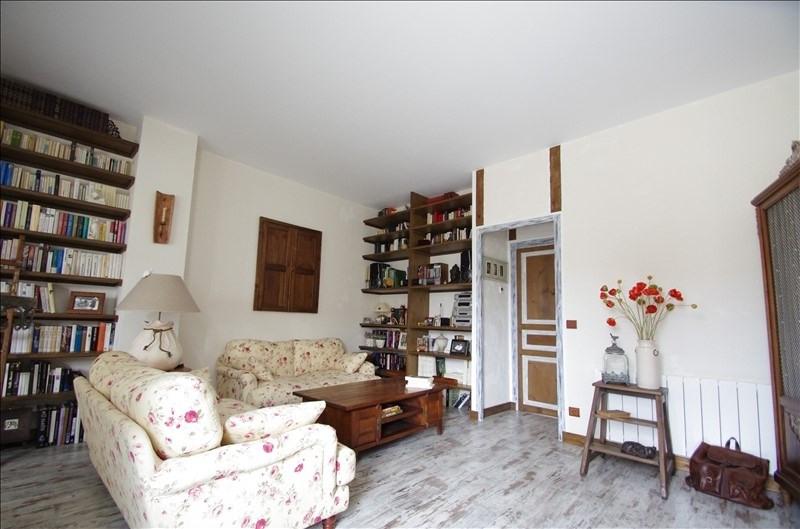 Sale house / villa Rochefort 251000€ - Picture 6
