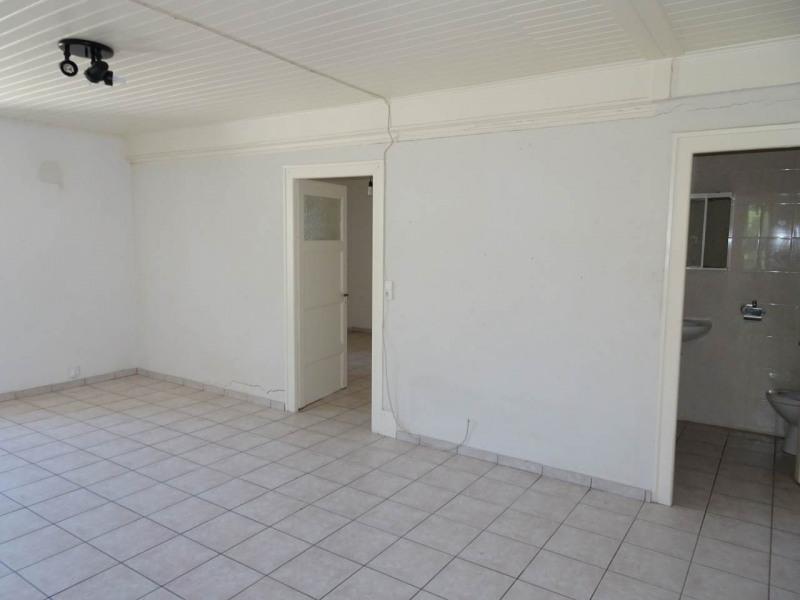 Sale house / villa Menthonnex-en-bornes 390000€ - Picture 6