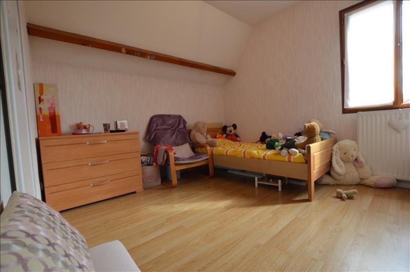 Rental house / villa Lescar 1228€ CC - Picture 4