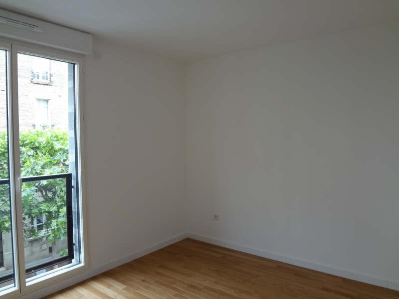 Location appartement Boulogne billancourt 1 016€ CC - Photo 2