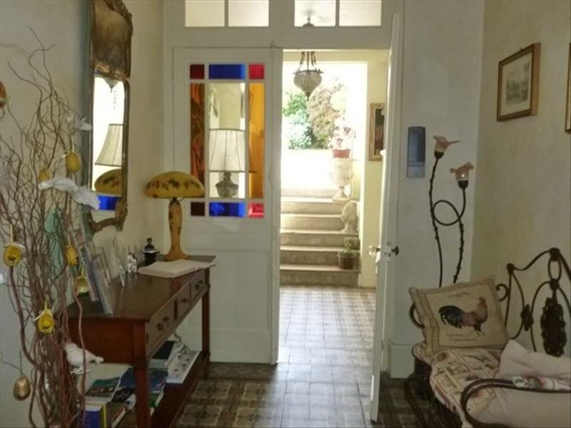 Deluxe sale house / villa Honfleur 997500€ - Picture 2