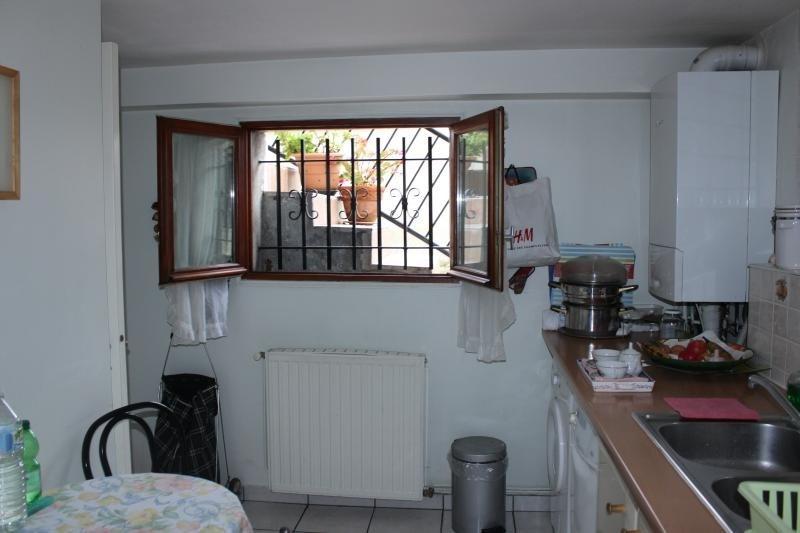 Vendita casa Pierrefitte sur seine 371000€ - Fotografia 5