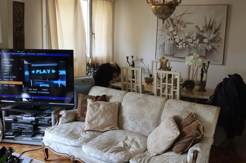 Vente appartement La celle-saint-cloud 310000€ - Photo 6