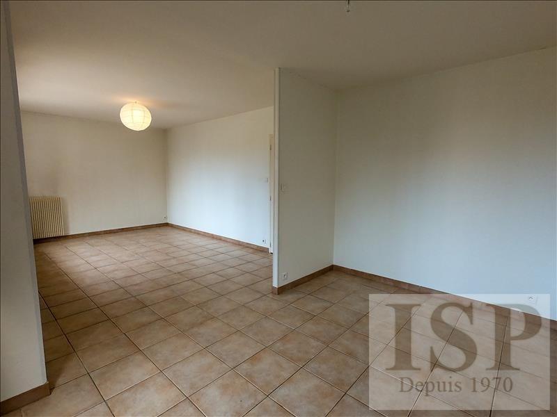 Location appartement Gardanne 924€ CC - Photo 3