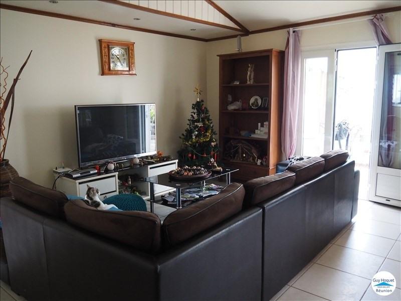Vente maison / villa Le tampon 198000€ - Photo 5