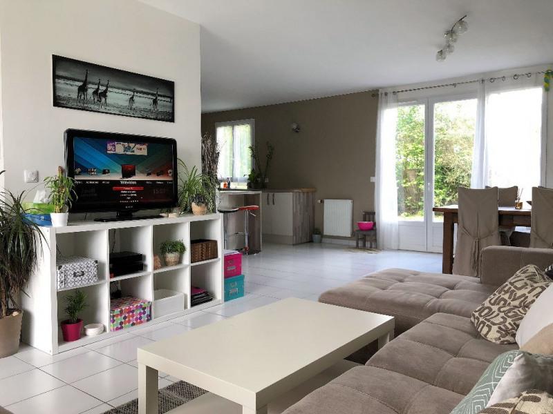Vente maison / villa Andresy 485000€ - Photo 12