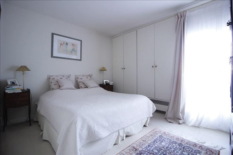 Sale apartment Fourqueux 575000€ - Picture 6