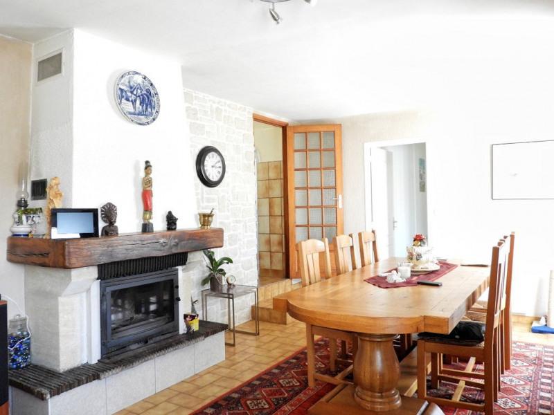 Sale house / villa Vaux sur mer 243800€ - Picture 5