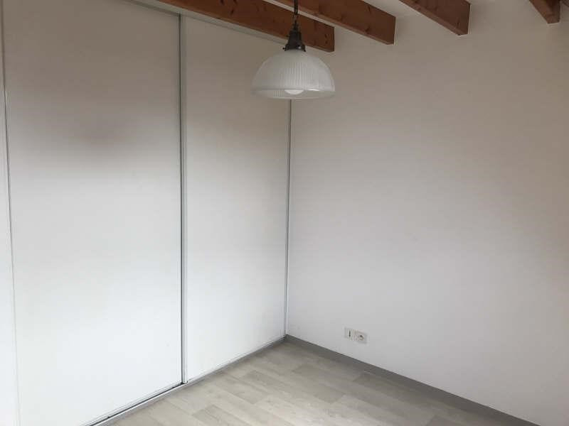 Sale apartment Sarzeau 162250€ - Picture 9