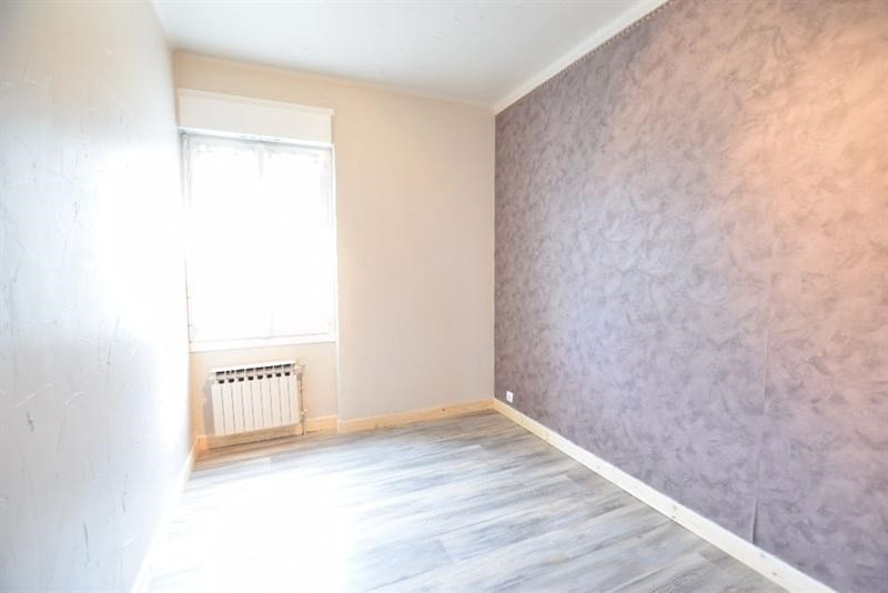 Venta  apartamento Brest 102100€ - Fotografía 5