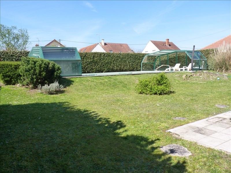 Verkoop  huis Orleans 444000€ - Foto 10