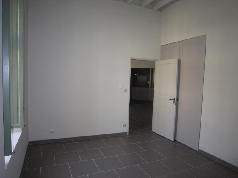 Location appartement St cyprien 524€ CC - Photo 11