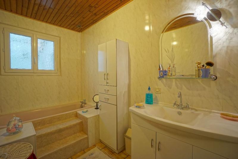 Vente maison / villa Les andelys 238000€ - Photo 9
