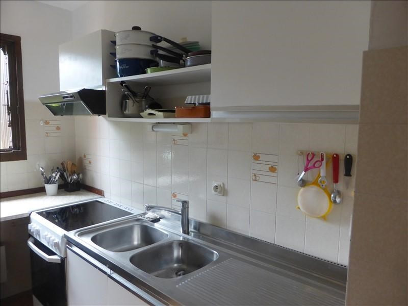 Vente appartement Collioure 263 000€ - Photo 5
