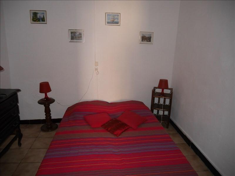 Vente maison / villa St laurent de la salanque 77000€ - Photo 5