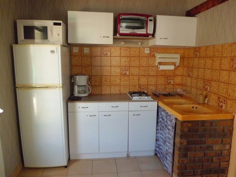 Vente maison / villa Gagny 186000€ - Photo 4