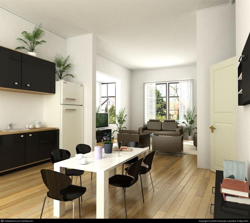 Maison  4 pièces + Terrain 407 m² Vernet (31810) par CONCEPTUALYS