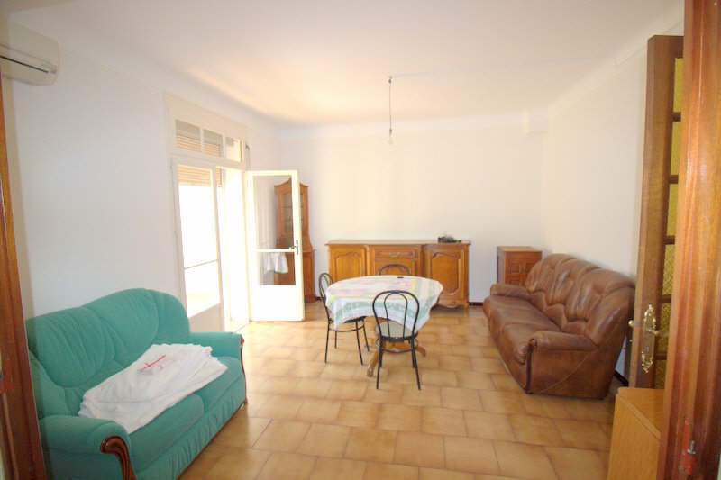 Vendita casa Avignon 160000€ - Fotografia 4