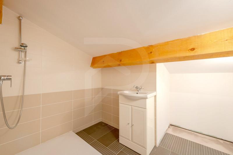 Sale house / villa Vedene 190000€ - Picture 12