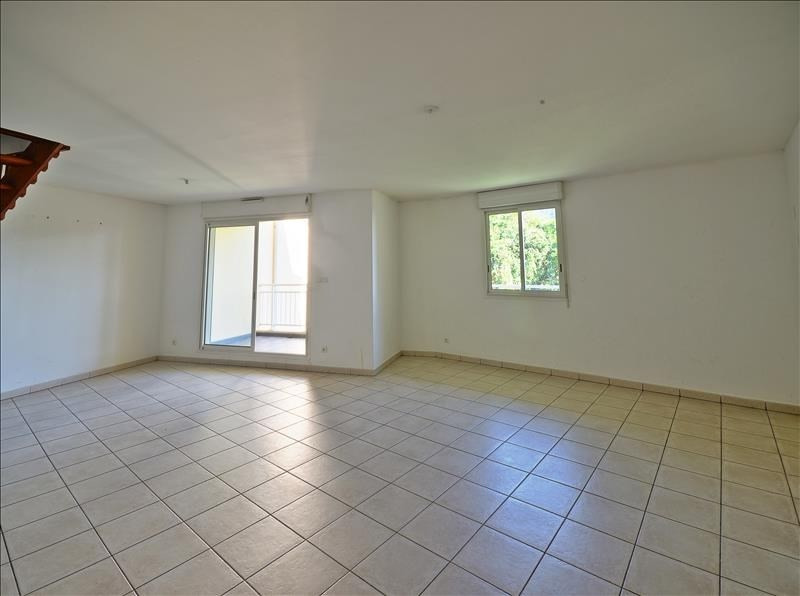 Vente appartement St denis 211 000€ - Photo 3