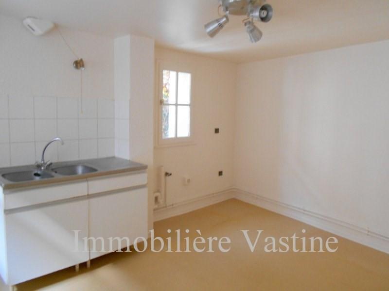Location appartement Senlis 645€ CC - Photo 7