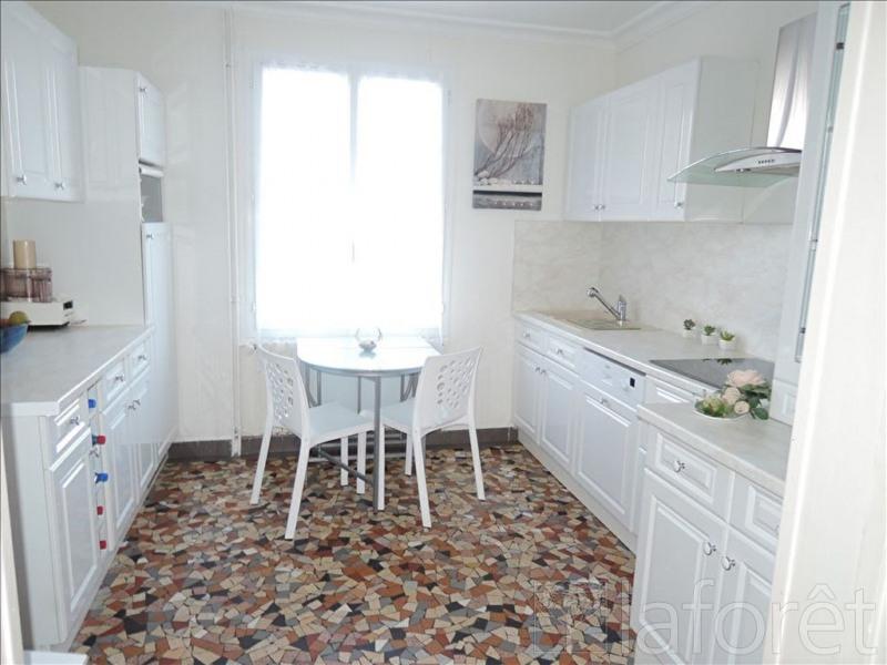 Vente maison / villa Pont audemer 147780€ - Photo 2
