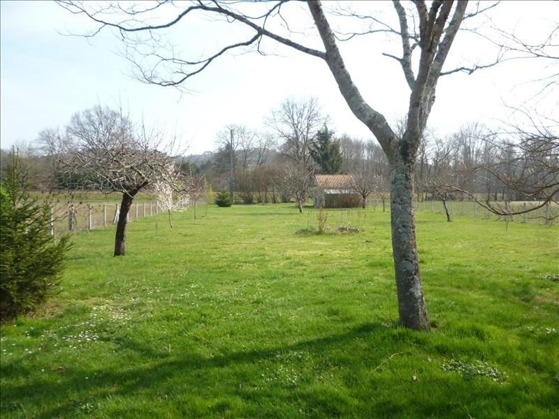 Vente maison / villa Perigueux 178000€ - Photo 4