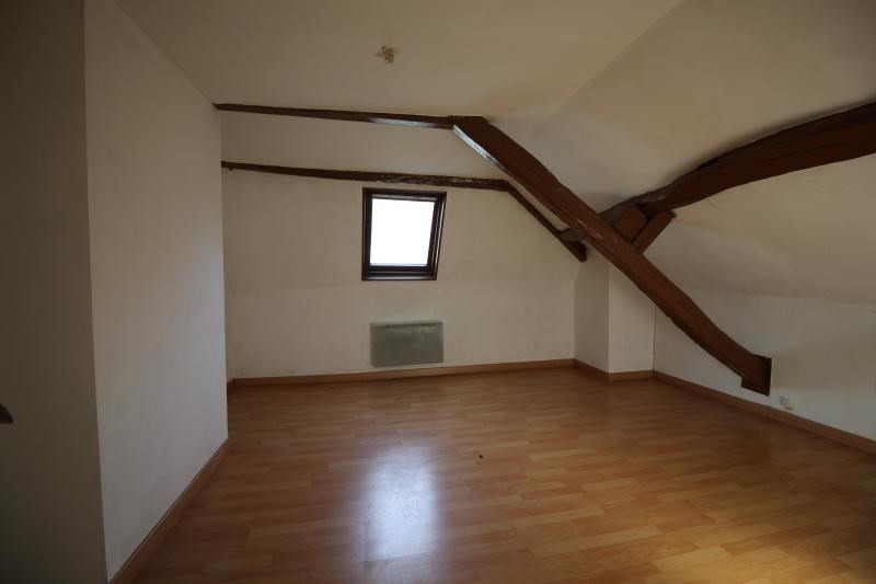 Vente immeuble Abbeville 126 500€ - Photo 2