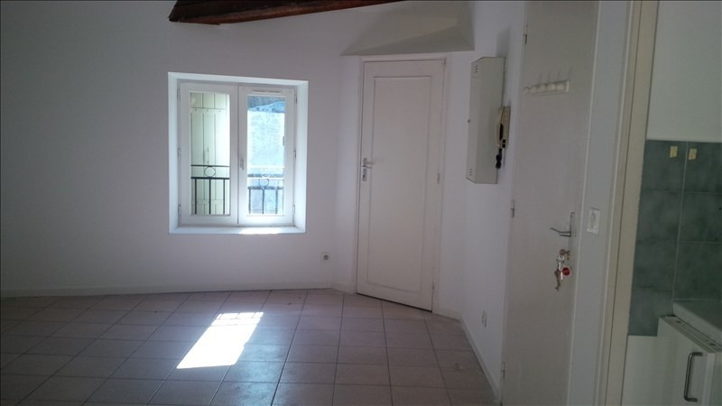 Location appartement Salon de provence 397€ CC - Photo 2