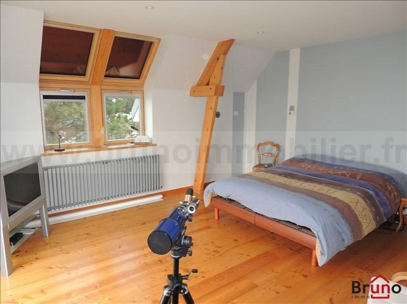 Verkoop van prestige  huis Le crotoy  - Foto 18