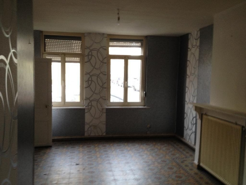 Vente maison / villa St omer 95000€ - Photo 3