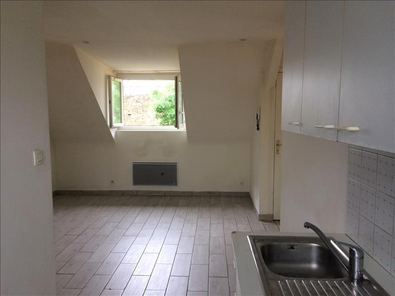 Sale apartment Quimperle 35950€ - Picture 2
