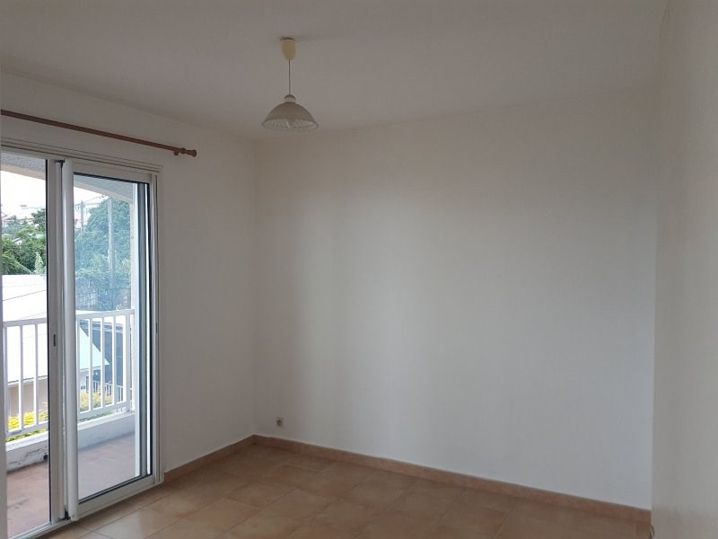 Sale apartment Le tampon 99 750€ - Picture 7
