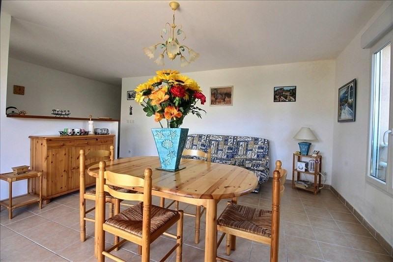 Vente appartement Bormes les mimosas 270000€ - Photo 4