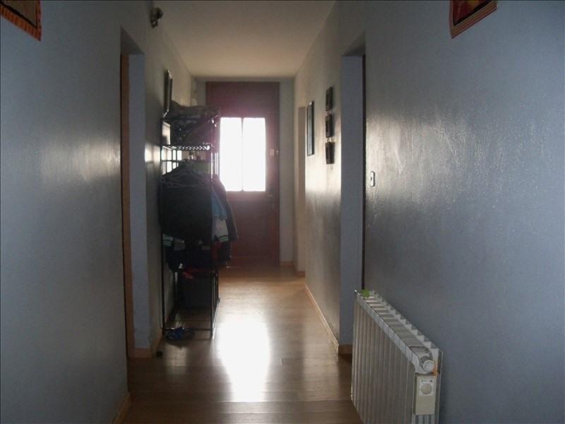 Venta  casa St jean pied de port 221500€ - Fotografía 5