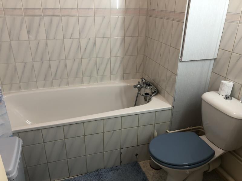 Sale apartment Strasbourg 119900€ - Picture 6