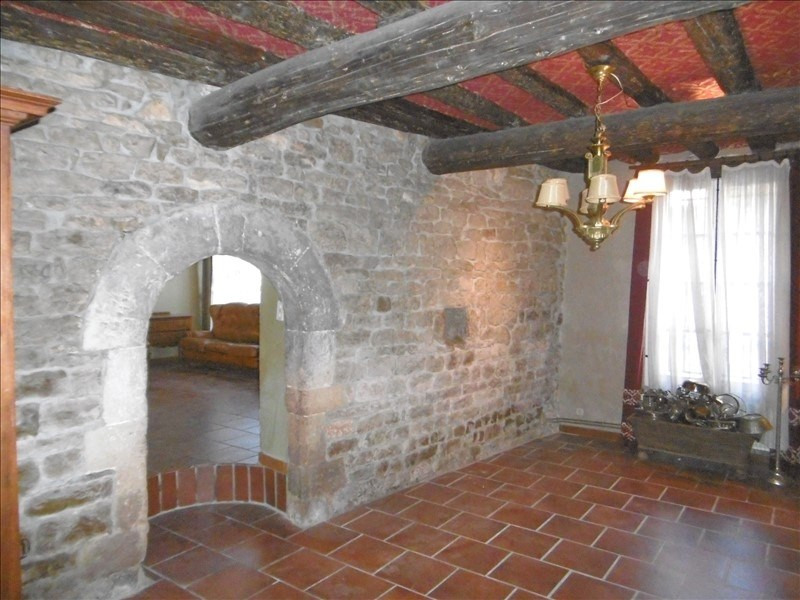 Vente maison / villa Uchaud 250000€ - Photo 3