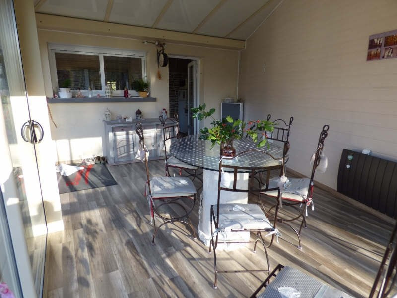 Sale house / villa Caen 239 900€ - Picture 7