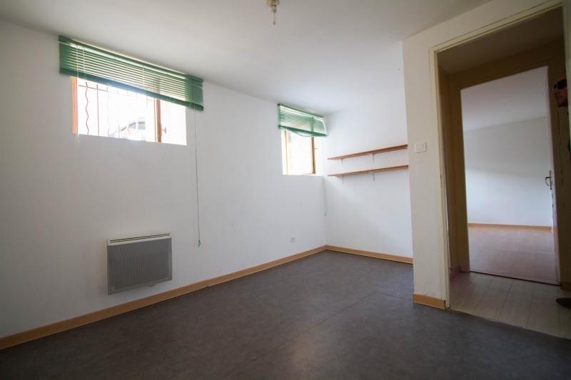 Produit d'investissement immeuble Aixe sur vienne 119000€ - Photo 9