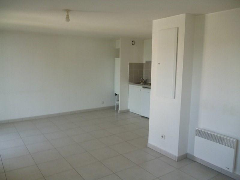 Location appartement Tarbes 385€ CC - Photo 3