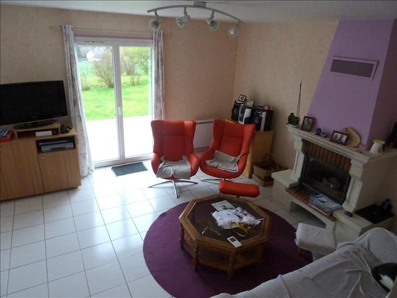 Vente maison / villa Chambly 243000€ - Photo 3