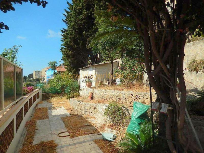 Immobile residenziali di prestigio casa Cap-d'ail 980000€ - Fotografia 3