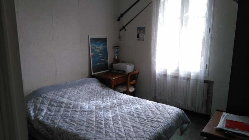 Vente maison / villa Toulon 350000€ - Photo 7