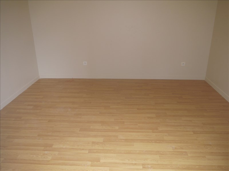 Rental apartment Maurecourt 980€ CC - Picture 7